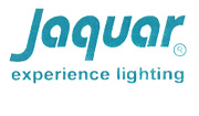 Jaquar & Company Private Limited Logo